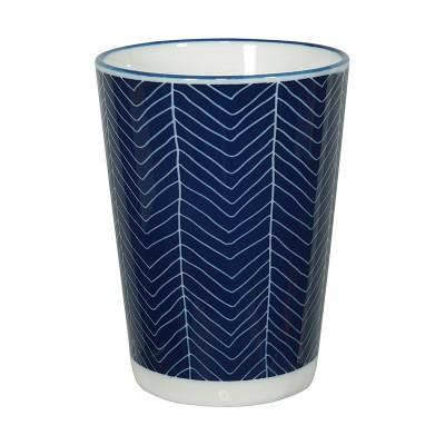 Teebecher 'Tomekon Herinbon Blue' 230ml