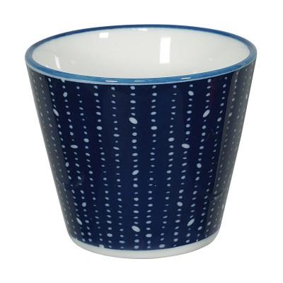 Teebecher 'Tomekon Koishi Blue' 85ml
