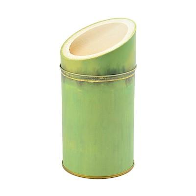 Teedose 'Frischer Bambus'