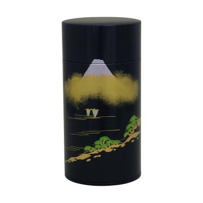 Teedose - Fuji 200g