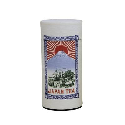 Teedose - Fuji
