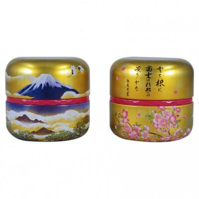 Teedose Fuji Kogane