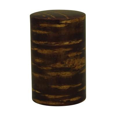 Teedose - Holz 100g