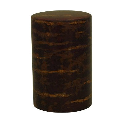 Teedose - Holz 150g