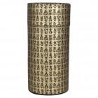 Teedose Kanji gold