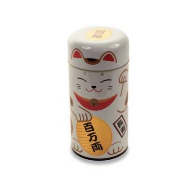 Teedose - Maneki