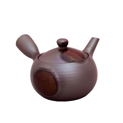 Teekanne Ameyu 300ml
