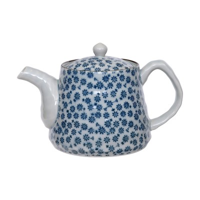 Teekanne - Aohana 500ml