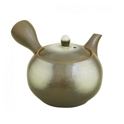 Teekanne Barafuki ObiAmi 450ml