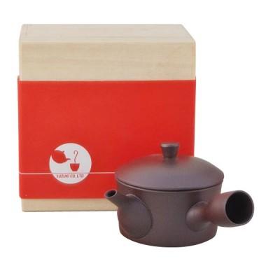 Teekanne - Chagara