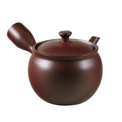 Teekanne - Daruma