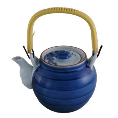 Teekanne - Dobin Budo