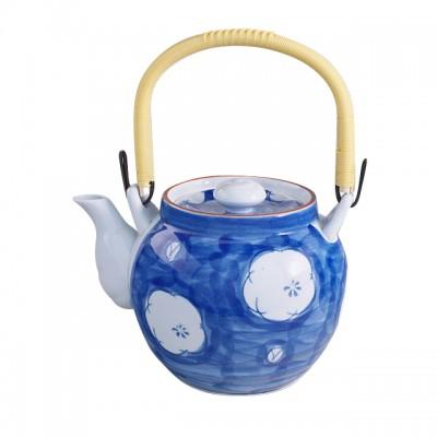 Teekanne - Dobin Ume