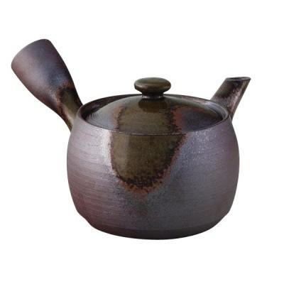 Teekanne - Haiyu Taiko