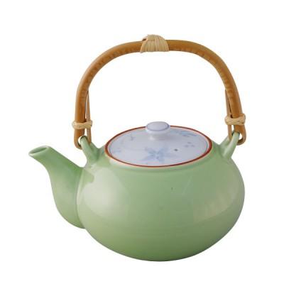 Teekanne - Haru