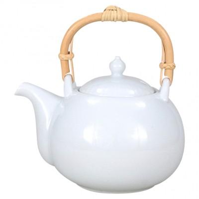 Teekanne Hisago