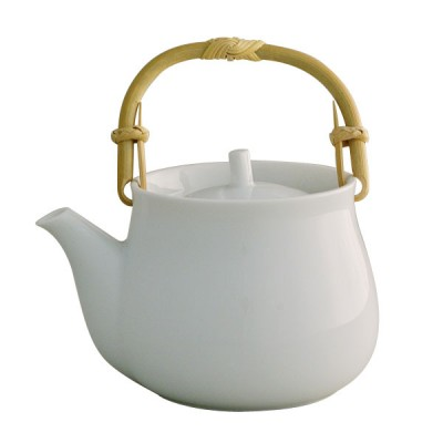 Teekanne - Ichuju Issai