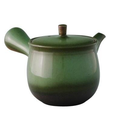 Teekanne - Isshin