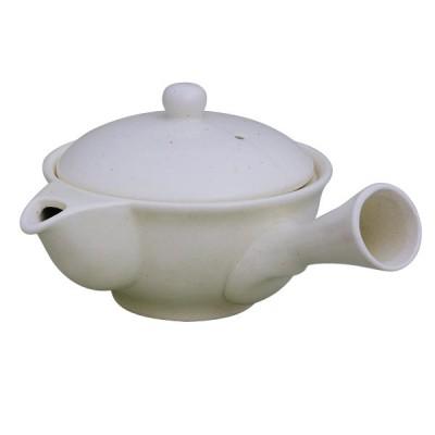 Teekanne - Ivory