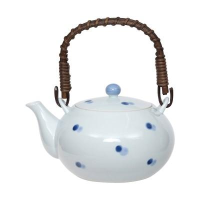 Teekanne - Kaedama 550ml