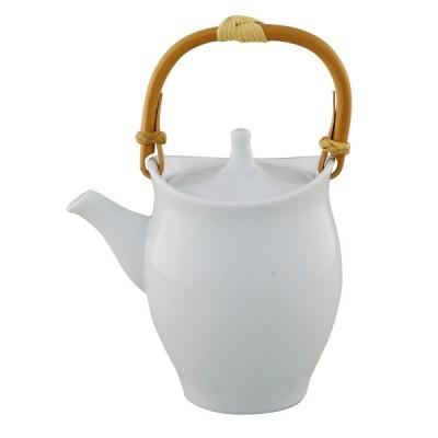 Teekanne - Kannon