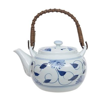 Teekanne - Karakusa 1L