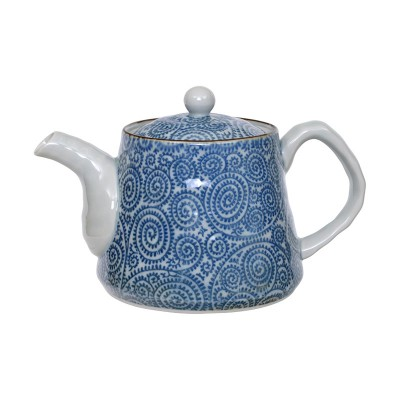 Teekanne - Karakusa 500ml