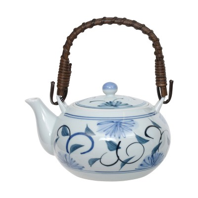 Teekanne - Karakusa 550ml
