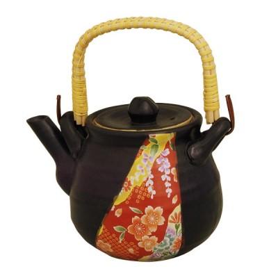 Teekanne - Komon Dobin