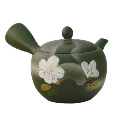 Teekanne - Maru Sazanka