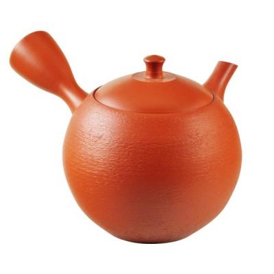 Teekanne - Marugata