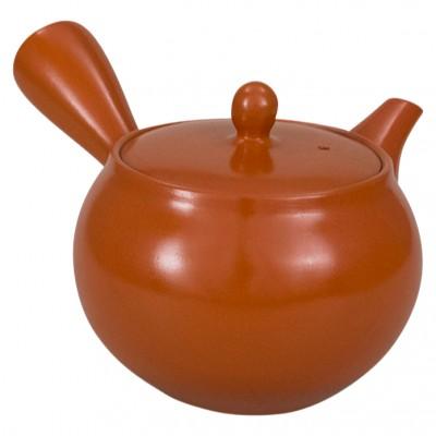 Teekanne Marugata