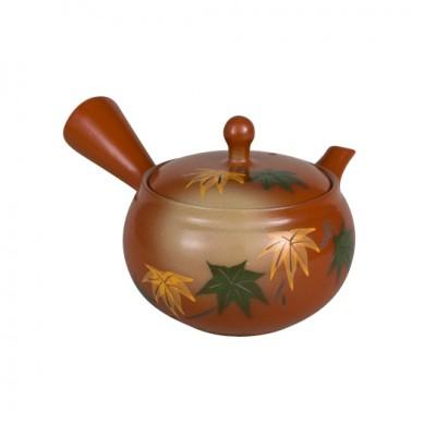 Teekanne Momiji Obi Ami, 375ml