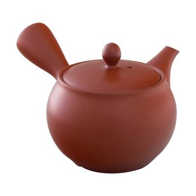 Teekanne Muji 450ml