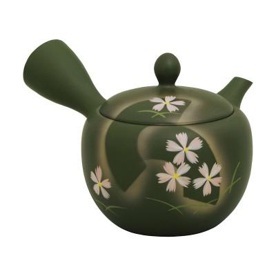 Teekanne Nadeshiko 380ml