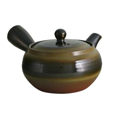 Teekanne - Oribe Hiramaru