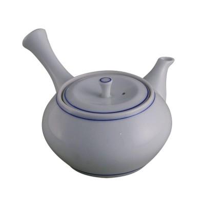 Teekanne - Seihakuji