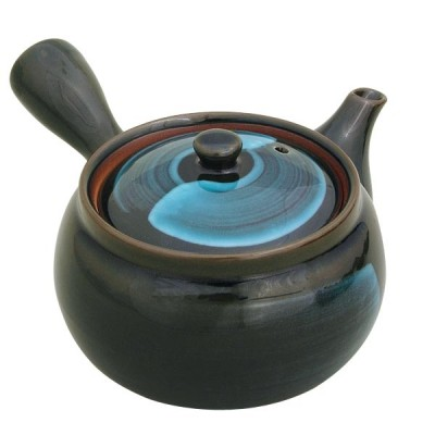 Teekanne - Shimizu