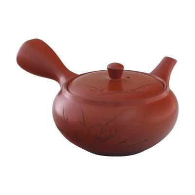 Teekanne Shu Ume 340ml