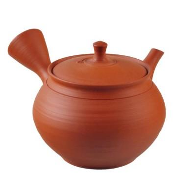Teekanne - Shudei