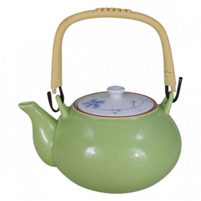 Teekanne Shunju