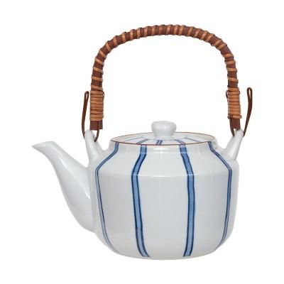 Teekanne - Tokusa 1,2L