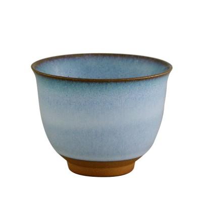 Teeschale - Aozora