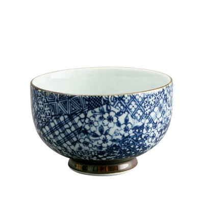 Teeschale - Gojo