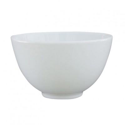 Teeschale - Kyogata