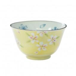 Teeschale Kyozakura