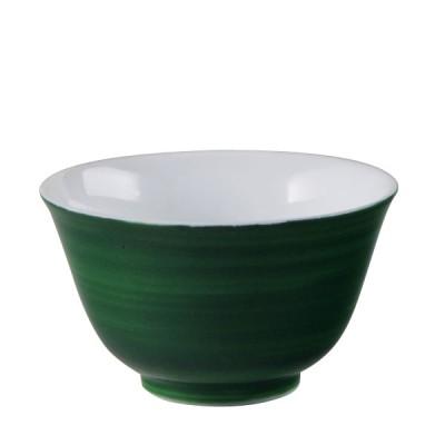 Teeschale - Midori