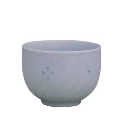 Teeschale - Nejiri