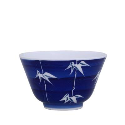 Teeschale - Sasa
