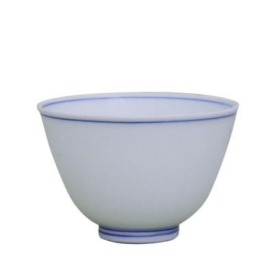 Teeschale - Seihakuji